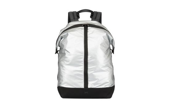 Camper ayo_bags KB00016-001