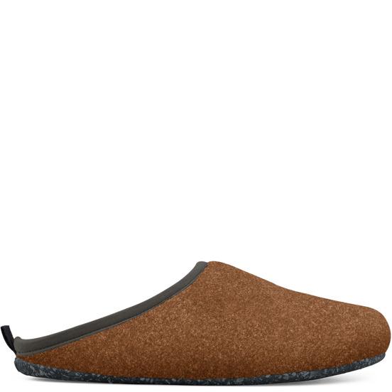 Camper wabi 18811-999-C007