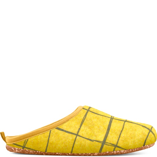 Camper wabi 18811-999-C011