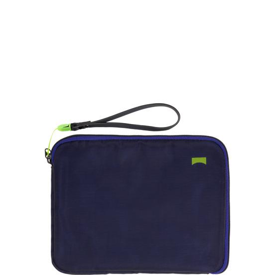 Camper adapack B0063-006
