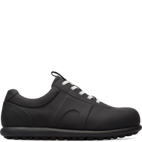 Für Schuhe Schweiz – Camper Lab Sales Herren 5ALc34jqSR