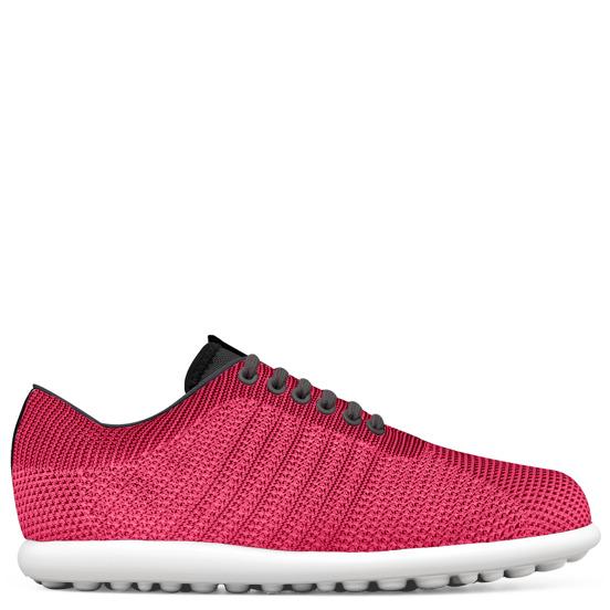 Camper Pelotas XLite Knit K100229-999-C002 Sneakers men LOYQ3Djb9c