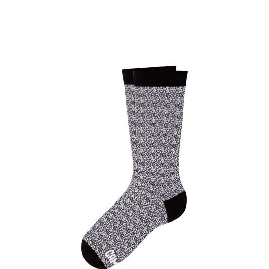 Camper pulli_socks_unisex KA00025-001