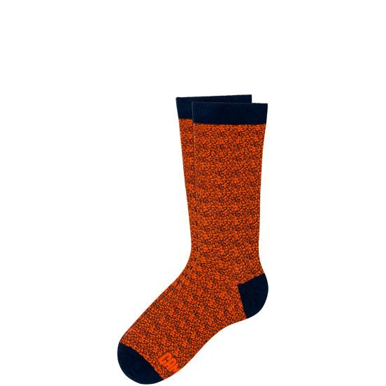 Camper pulli_socks_unisex KA00025-002