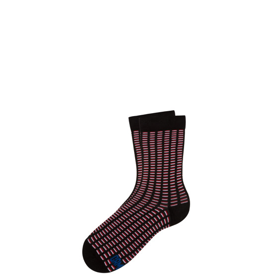 Camper nesh_socks_unisex KA00027-001