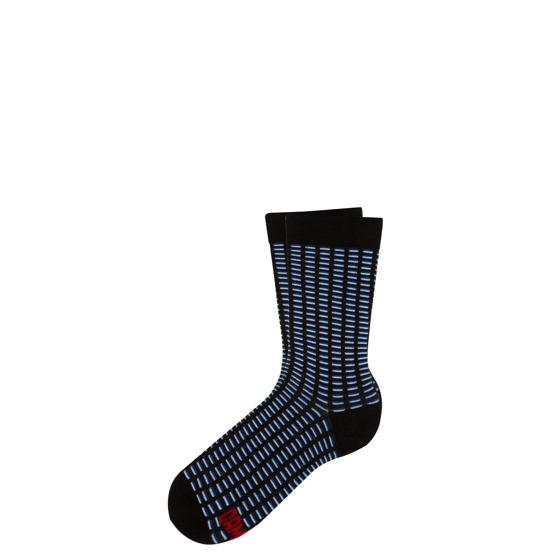 Camper nesh_socks_unisex KA00027-002