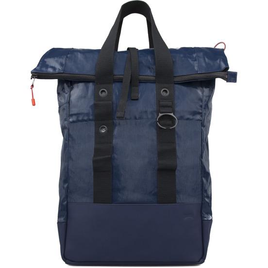 Camper adapack KB00001-002