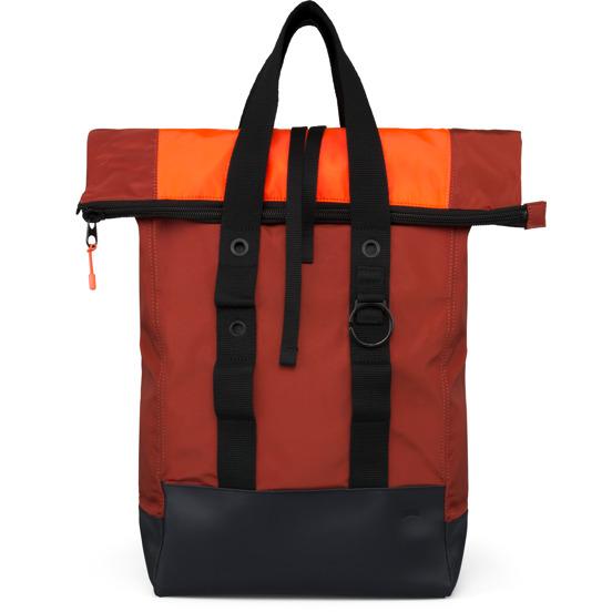 Camper adapack KB00001-003