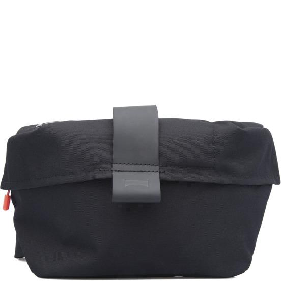 Camper adapack KB00003-001