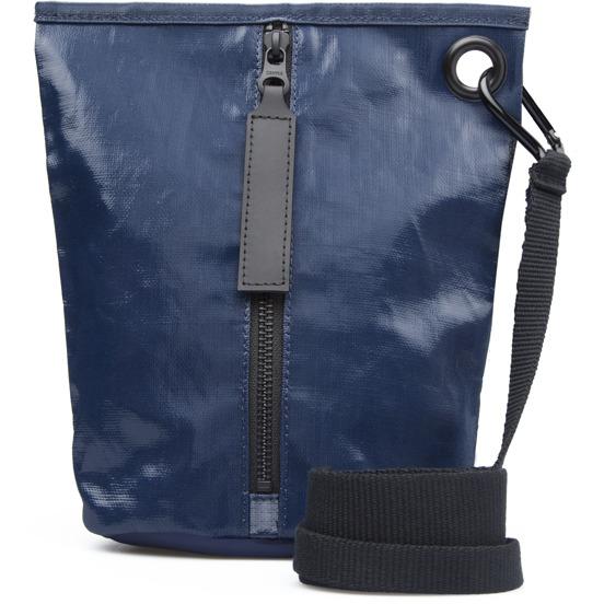 Camper adapack KB00004-001