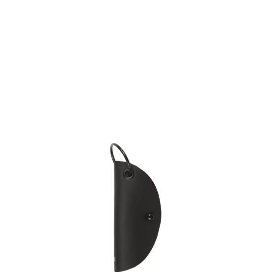 Camper adapack KS00002-002