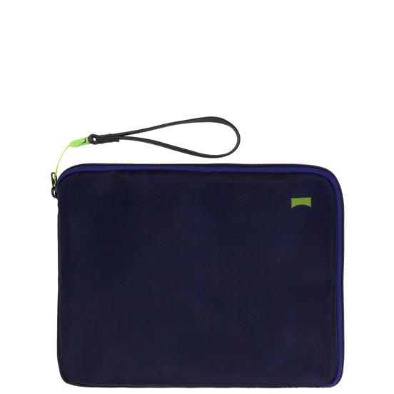 Camper adapack KS00003-001