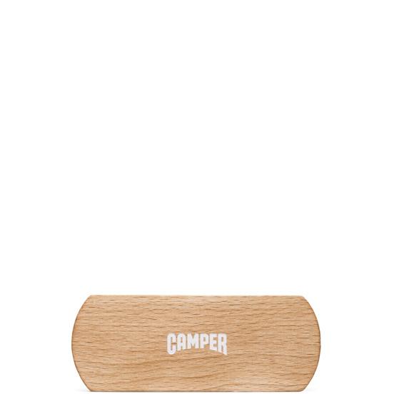 Camper accessories L0037-001