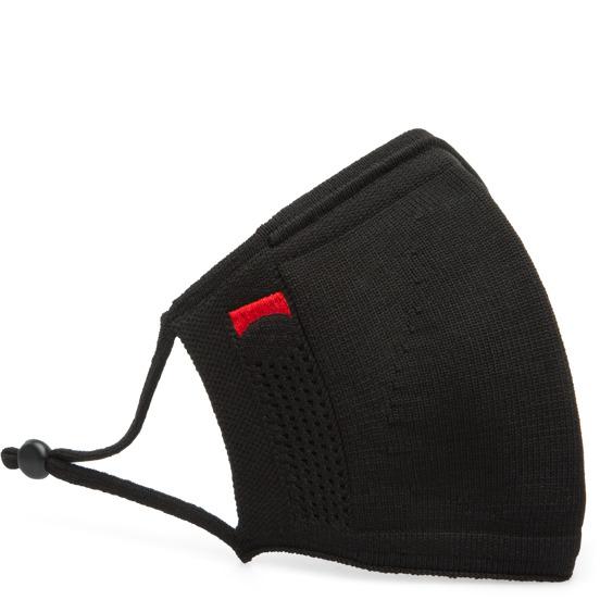 Camper accessories L0205-001