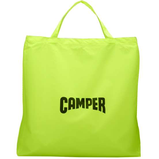 Camper accessories PR391-000