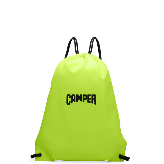 Camper accessories PR392-000