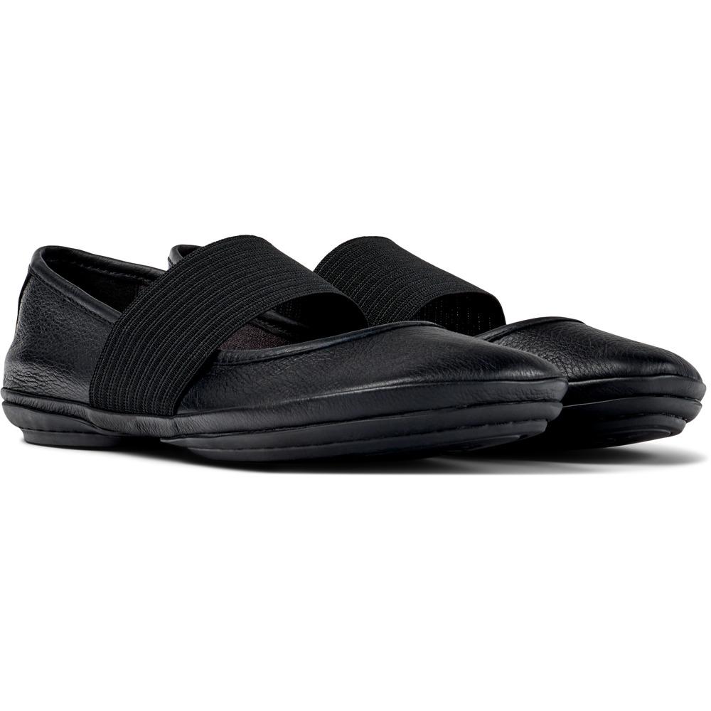 Camper Shoe Stores Australia