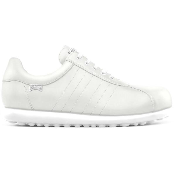 Camper Pelotas  Sneakers Men 16002-999-C022
