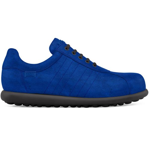 Camper Pelotas  Sneakers Men 16002-999-C026