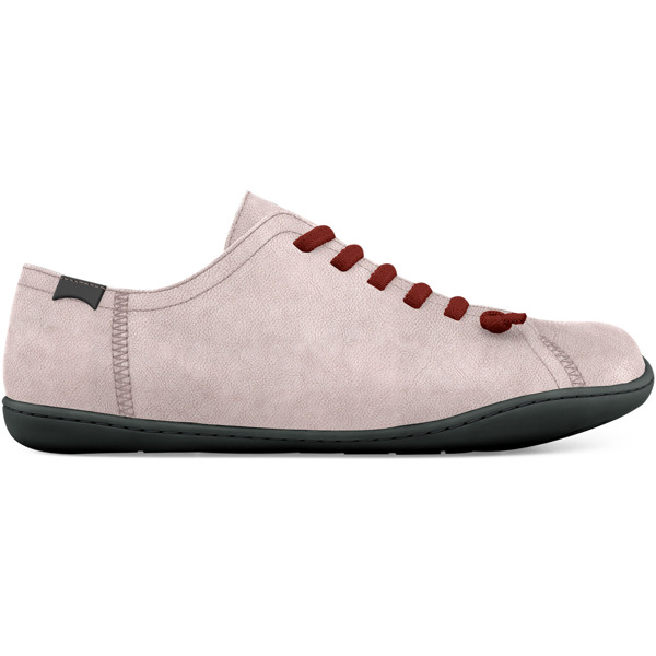Camper Peu Multicolor Casual Shoes Men 17665-999-C003