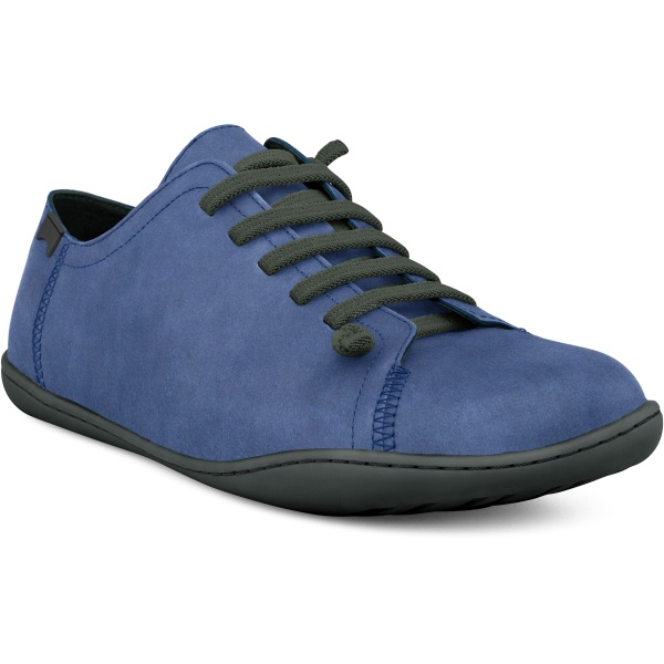 Camper Peu Multicolor Casual Shoes Men 17665-999-C005