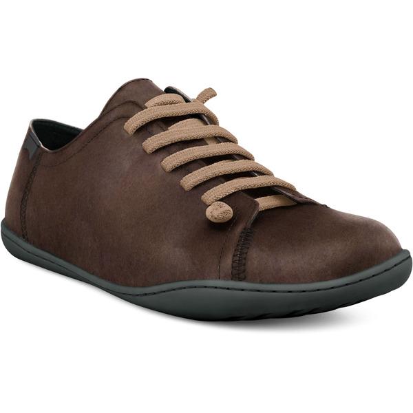 Camper Peu 17665-999-C006 Casual shoes men