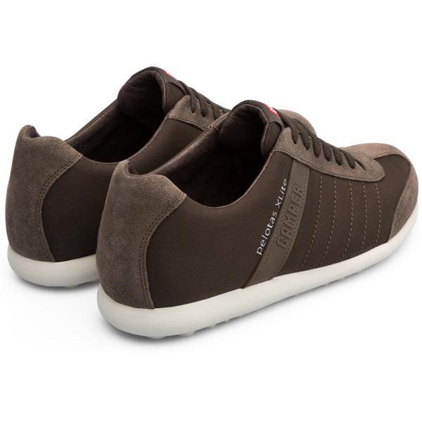 Sneaker 44 Herren Pelotas 109 18302 Camper 6yYbgf7