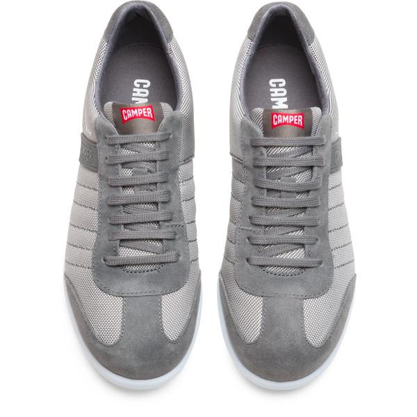 Camper Pelotas XLite Multicolor Sneakers Men 18302-112