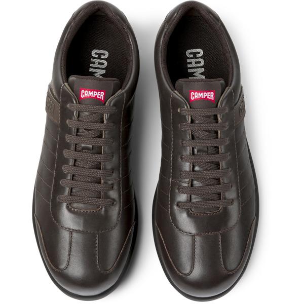 Camper Pelotas XLite Kahverengİ Spor Ayakkabılar Erkek 18304-025