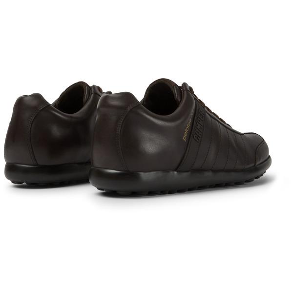 Camper Pelotas XLite Kahverengİ Spor Ayakkabılar Erkek 18304-083
