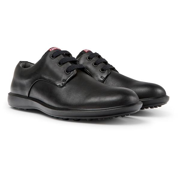 Suchergebnis auf für: schwarze elegante schuhe