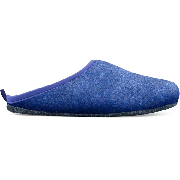 Camper Wabi  Slippers Men 18811-999-C001