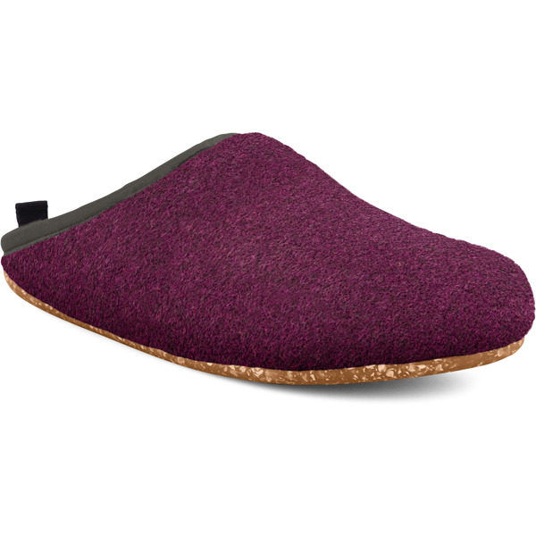 Camper Wabi  Slippers Men 18811-999-C003