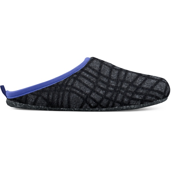 Camper Wabi  Slippers Men 18811-999-C004