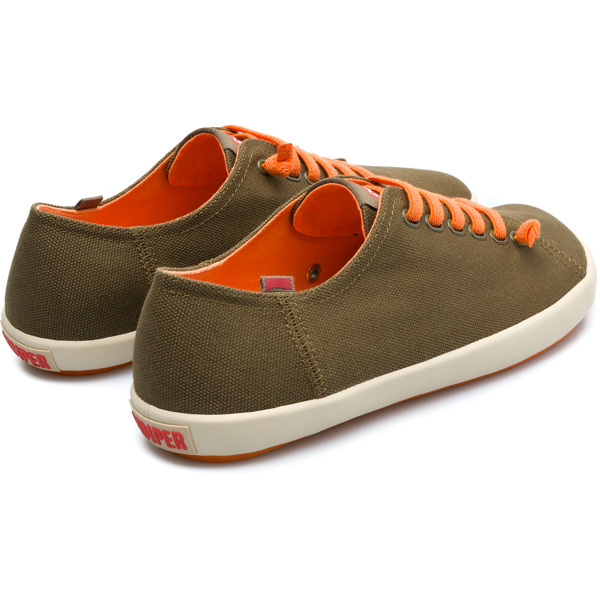 2ec5a108e3c92 Peu Casual Shoes for Men - Summer collection - Camper Slovakia