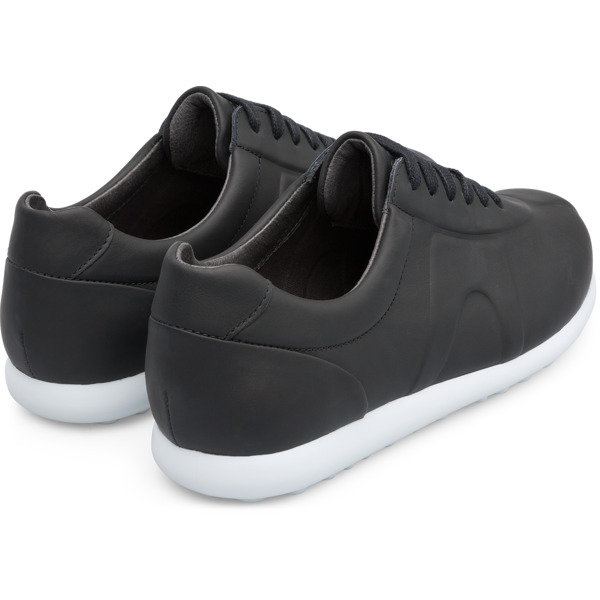 Camper Pelotas XLite Black Sneakers Men 18978-046