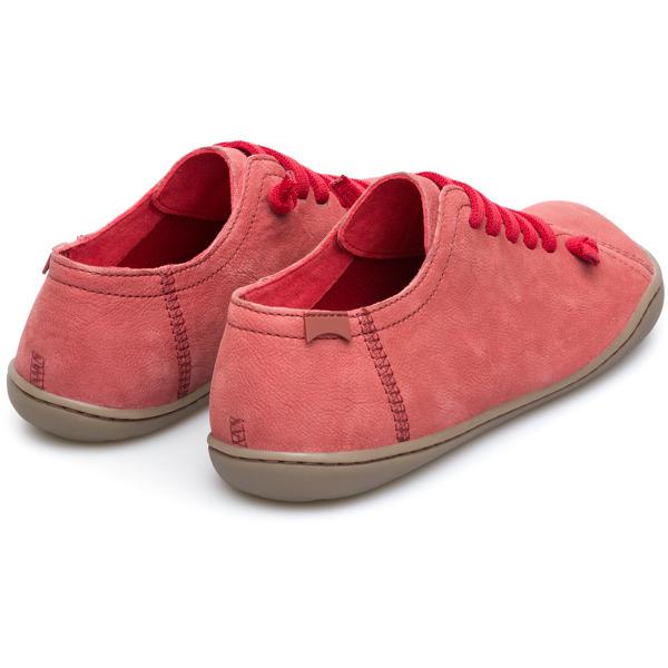 FemmeÉté Casual Peu Fr Chaussures Camper 9ED2WIYH