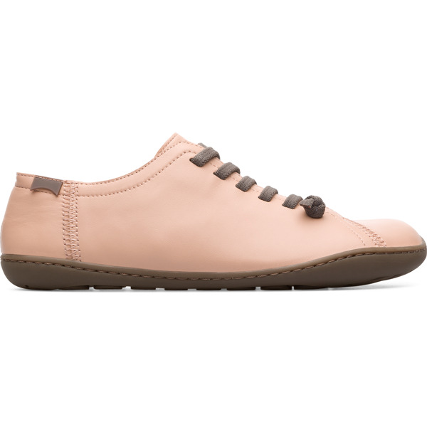 Camper Peu Nude Casual Shoes Women 20848-170