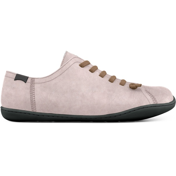 Camper Peu Multicolor Casual Shoes Women 20848-999-C004