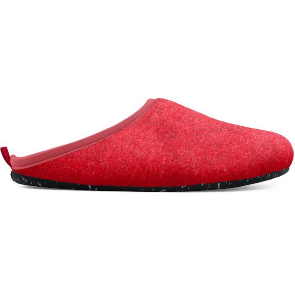 Camper Wabi  Slippers Women 20889-999-C003