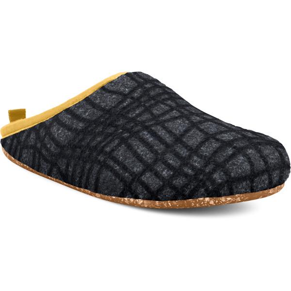 Camper Wabi 20889 999 C004 Zapatos casual mujer Mujer