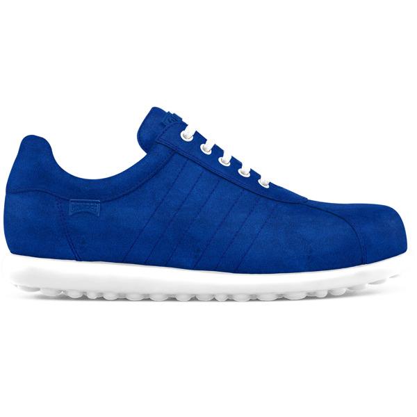 Camper Pelotas  Sneakers Women 27205-999-C026