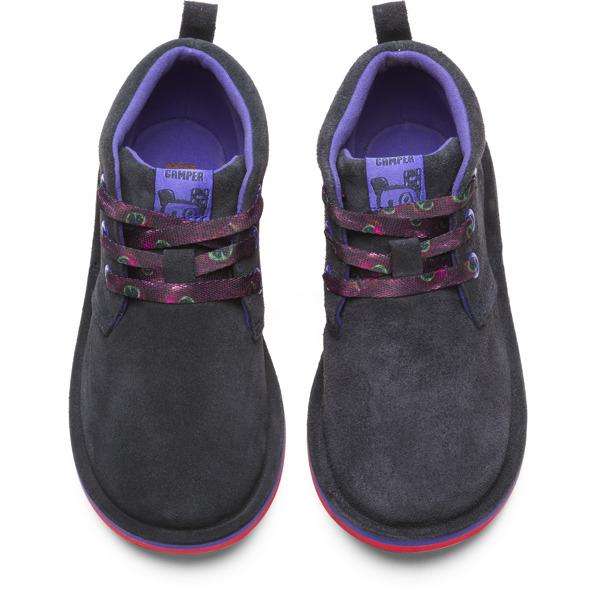Camper Kids Beetle Kids 90203 Sneaker
