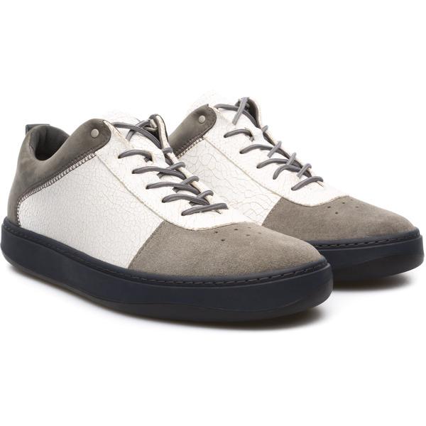 Camper Domus Multicolor Sneakers Men K100009-001
