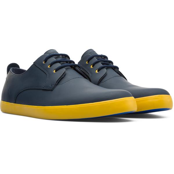 Zapatos Casual Jim para Hombre colección Compra la colección Hombre de Otoño Camper 6230dd