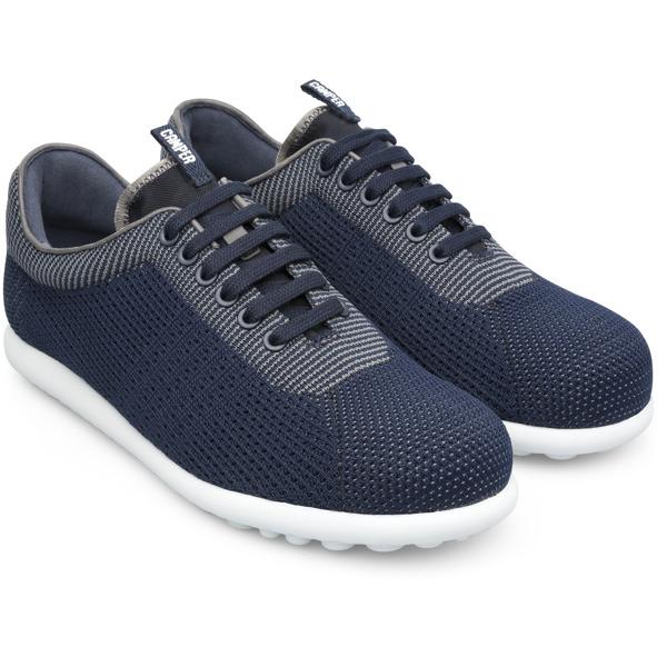 Camper Pelotas XLite K100098-008 Casual shoes men PQzFRBKq