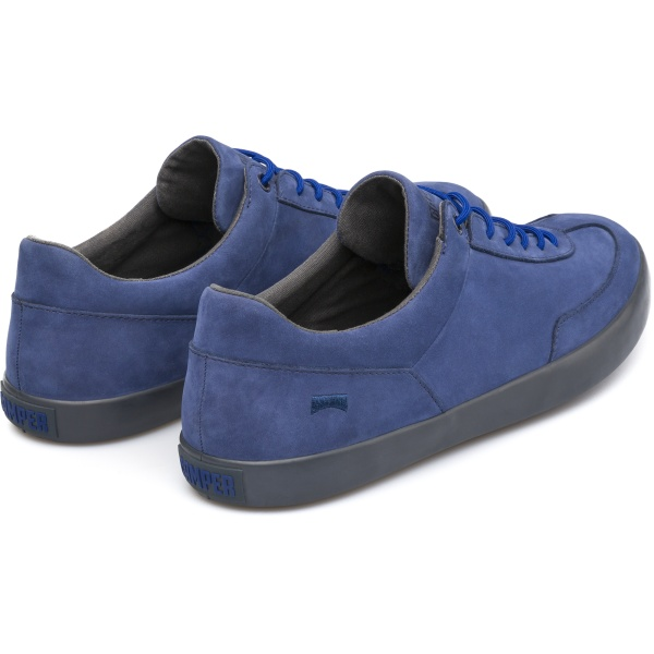 Camper Pursuit  Sneakers Men K100126-003
