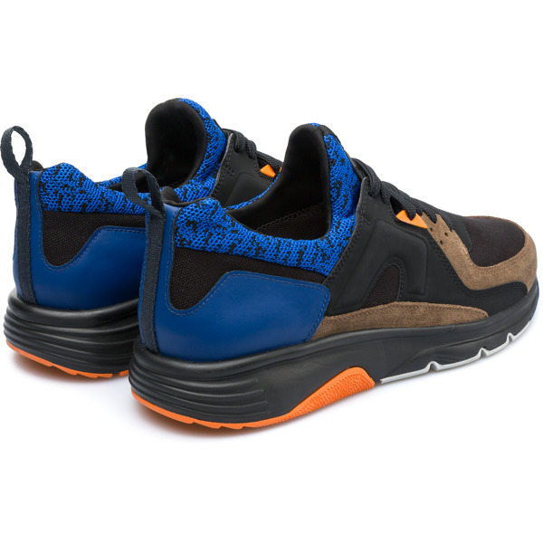 Camper Drift  Sneakers Men K100169-012