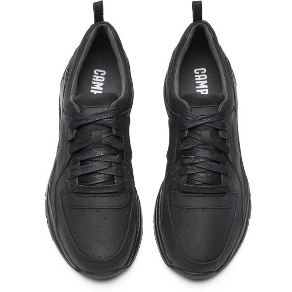 Camper Drift Black Sneakers Men K100171-007