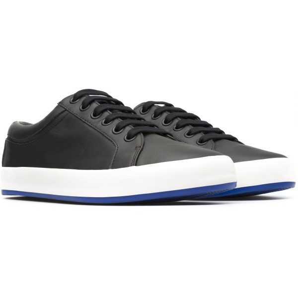 Camper Andratx  Sneakers Men K100220-003